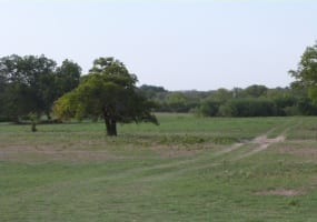 RISING STAR, Texas, ,Homes With Acerage,For Sale,1034
