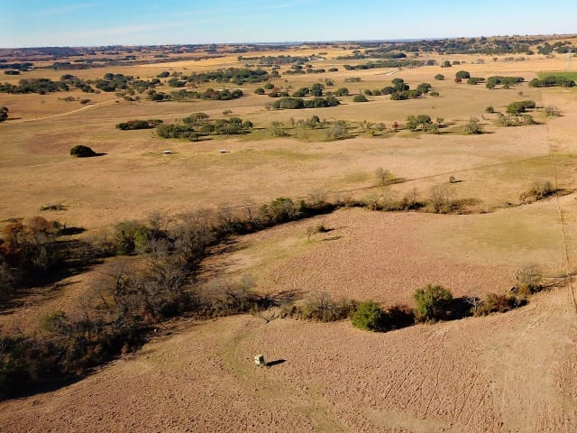 FM 572 Easat, Goldthwaite, Texas 76844, ,Farm/Ranch,For Sale,1061