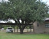 685 Hwy 2861, Comanche, Texas 76442, ,Commercial,For Sale,Hwy 2861,1069