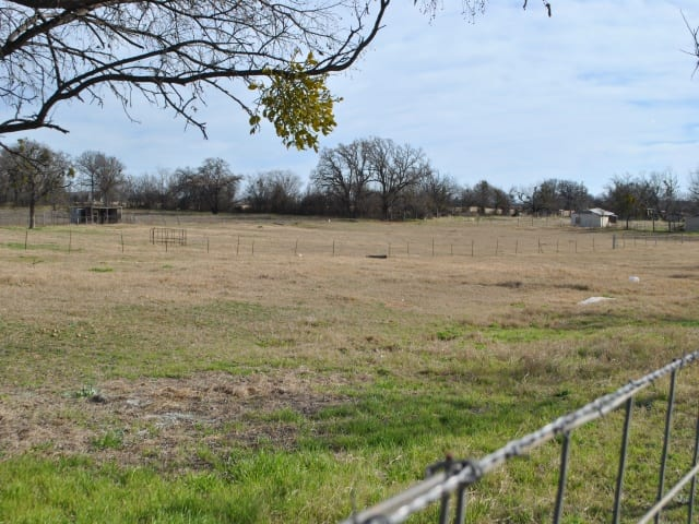 11651, COMANCHE, Texas 76442, ,Homes With Acreage,For Sale,1072