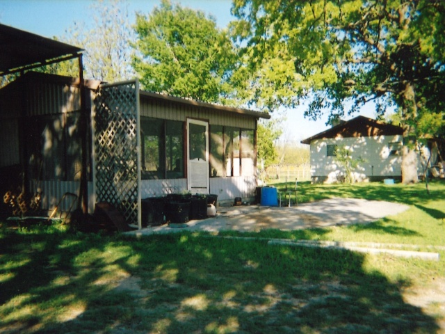 340 County Road 4340, Dublin, Texas 76446, ,Homes With Acreage,For Sale,County Road 4340,1073