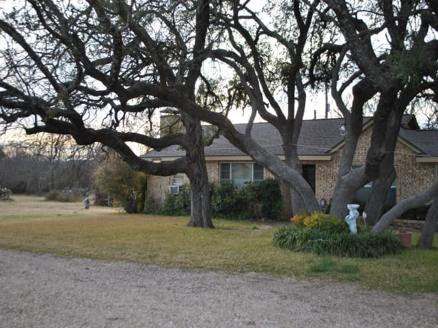 2450 Highway 2247, COMANCHE, Texas 76442, ,Homes With Acerage,For Sale,Highway 2247,1074