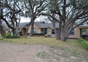 2450 Highway 2247, COMANCHE, Texas 76442, ,Homes With Acreage,For Sale,Highway 2247,1074