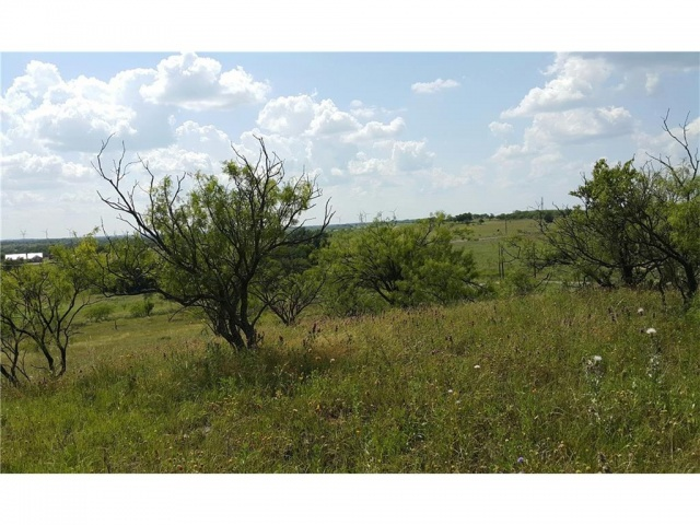 LOT 126 GREENWOOD, COMANCHE, Texas 76442, ,Vacant Lots,For Sale,GREENWOOD,1086