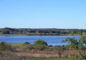LOT 29 COMANCHE LAKE ROAD, COMANCHE, Texas 76442, ,Waterfront,For Sale,COMANCHE LAKE ROAD,1087