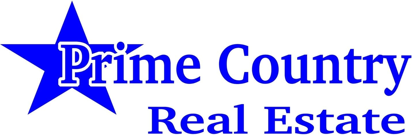 Prime Country Real Estate