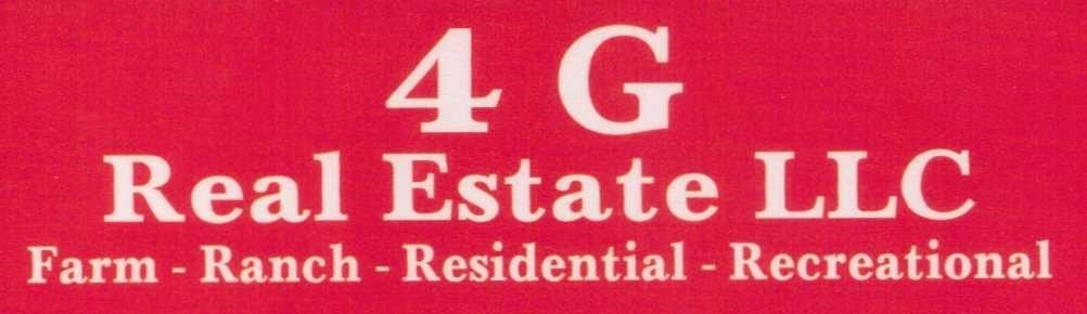 4 G Real Estate, LLC