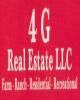 4 G Real Estate, LLC